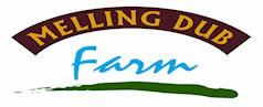 Welcome to the Melling Dub Farm Holiday Cottages